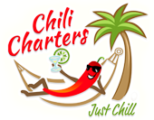 Chili Charters Scuba Dive and Snorkel tours